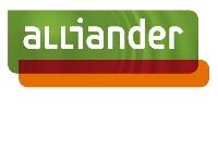 Alliander-Logo