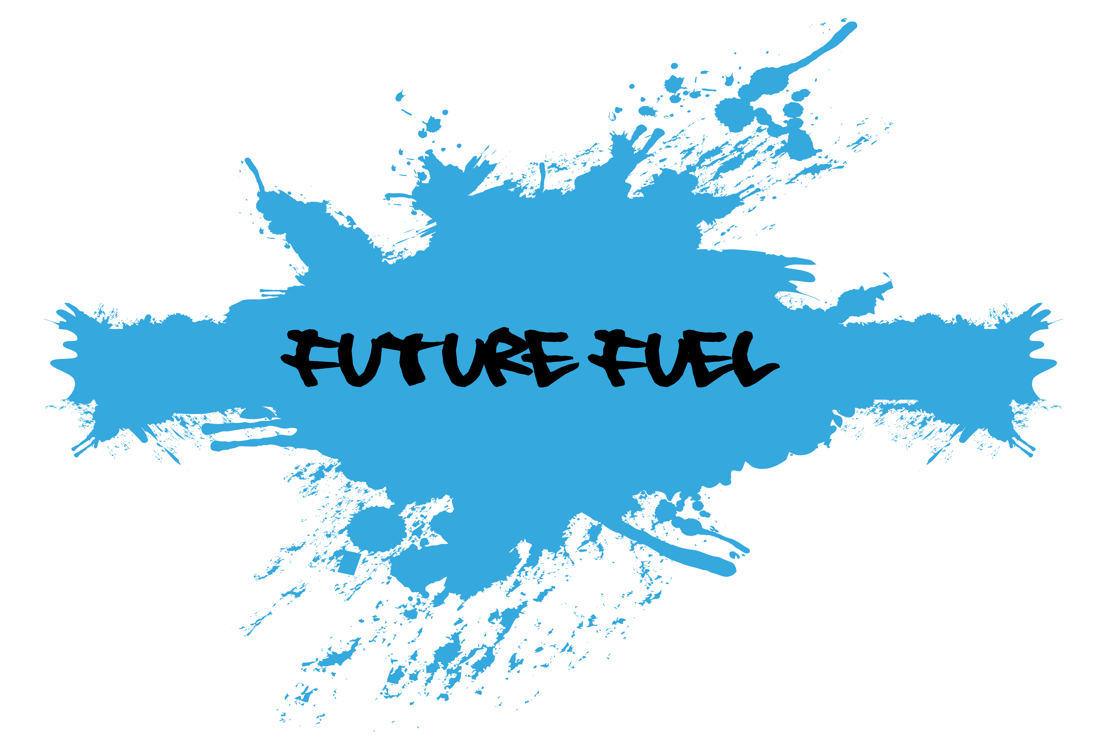 Logo-FutureFuel