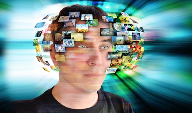 informatietijdperk